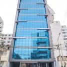 The AnkaSea office